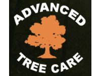 Advanced Tree Care